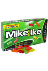 Mike and Ike - Original Fruits - 141g