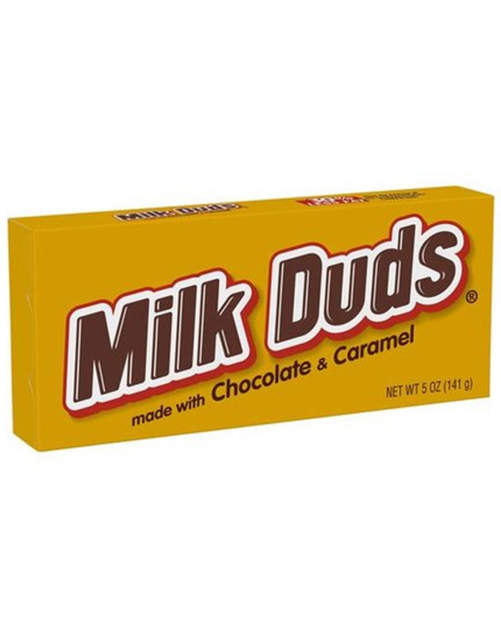 Milk Duds - 141g