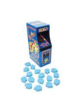 Ms Pac-Man Arcade Candy Tins