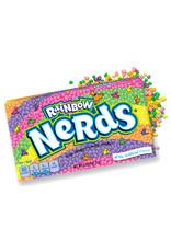 Nerds Rainbow - 141g