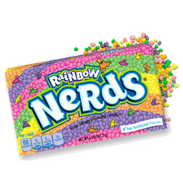 Nerds Rainbow - 141g