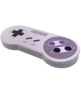 Nintendo SNES Controller Candy Tin - 34g