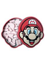 Super Mario Brick Breakin' Candies - 17g
