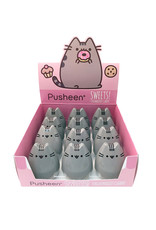 Pusheen Sweets! - Strawberry Candy - 42,5g