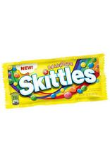 Skittles Brightside - 56.7g