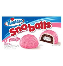 Snoballs - Box of 6 - 298g