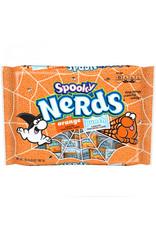 Nerds - Spooky Nerds Funsize Big Bag - 708,7g
