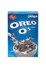 Oreo O's - 311g