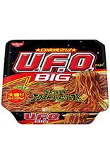 UFO Fried Noodles Yakisoba BIG