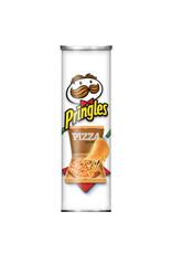 Pringles Pizza Flavored - 158g