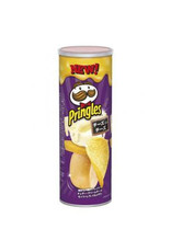 Pringles Cheese in Cheese