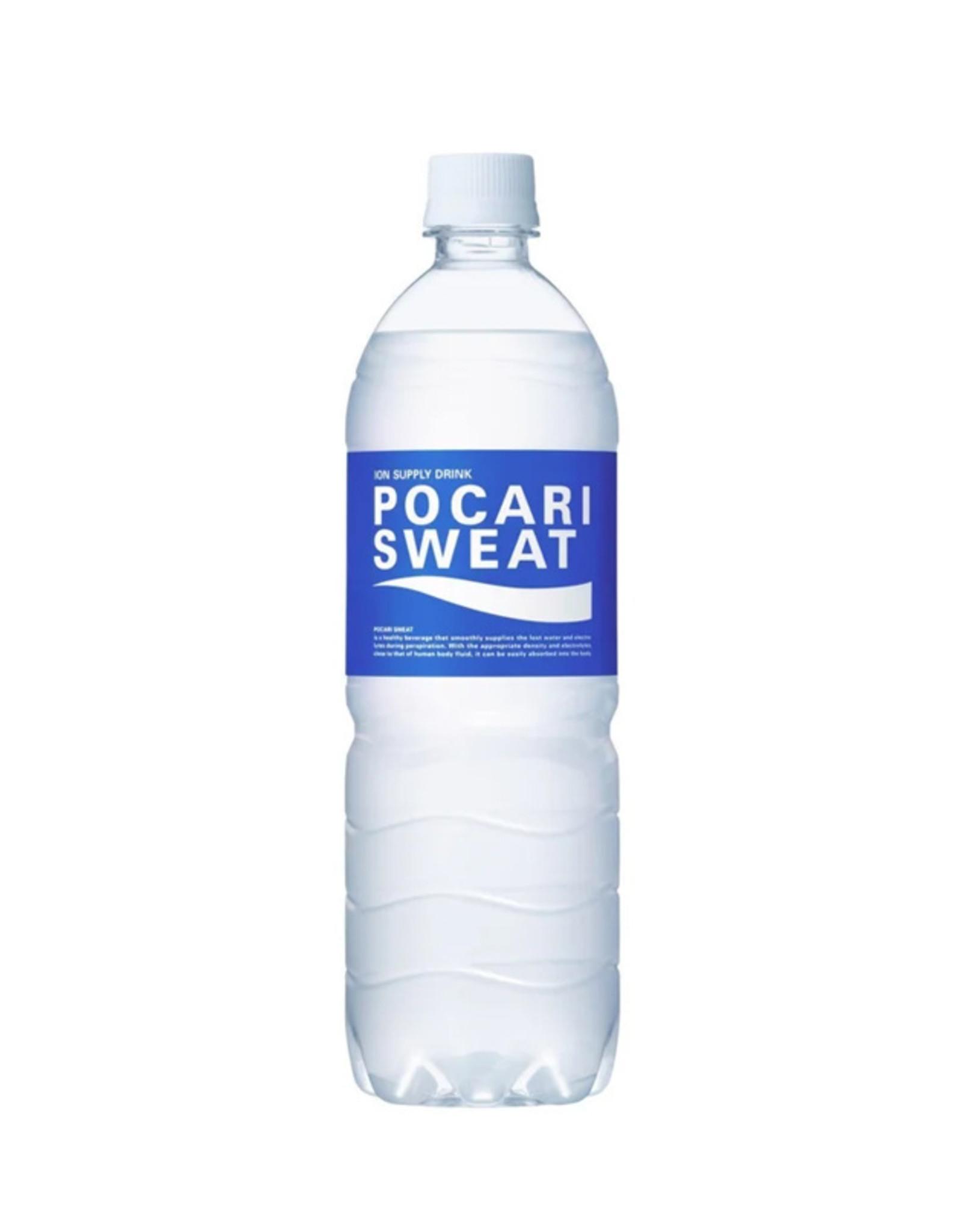 Pocari Sweat - Fles 500 ml