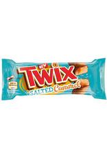 Twix Salted Caramel - 46g