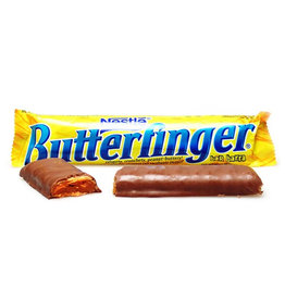 Butterfinger Bar - 53,8g
