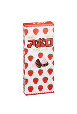 Apollo Chocolate - 46g - BBD: 12/2020