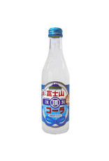 Mount Fuji Cola - Zero Calories