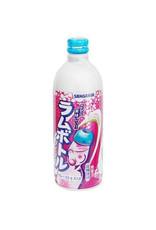 Ramu Bottle Grape - 500 ml