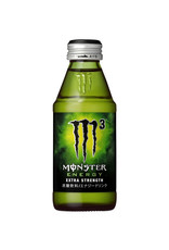 Monster Energy M-3 Super Concentrate (Japan exclusive) - 150ml