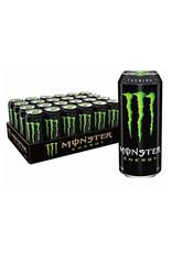 Monster Energy - 500ml