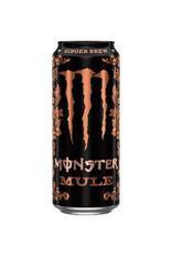 Monster Mule - Ginger Brew (import) - 473ml