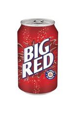 Big Red - 355ml