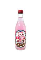 Sakura Cola
