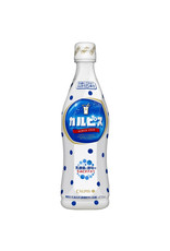 Calpis - Concentrate - 470ml