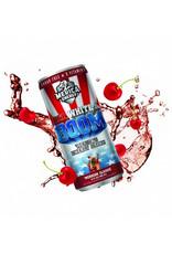 Red, White & Boom - 'Merican Classic- 'Merica Energy - 480ml