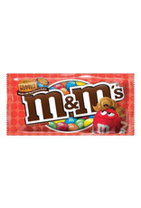 M&M's Peanut Butter - 46g