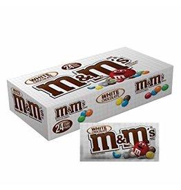 M&M's White - 42,5g