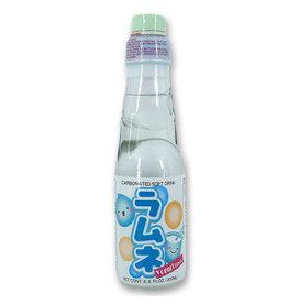 Ramune Yoghurt - 20cl