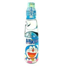 Ramune Original - Doraemon - 20cl
