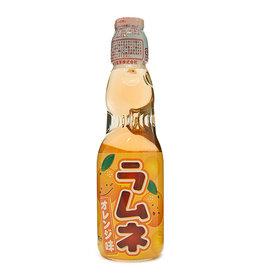 Ramune Orange - 20cl