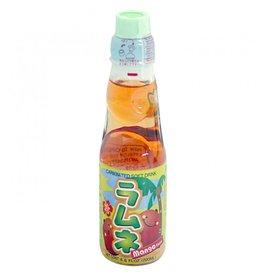 Ramune Mango - 20cl