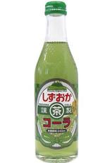 Shizuoka Matcha Cola