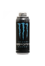 Monster Energy MEGA Lo-Carb Big Can (import) - 710ml