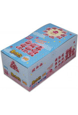 Kirby - Character Figure NOS-58 - Box of 8 blind boxes