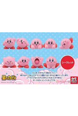 Kirby - Character Figure NOS-58 - Blind box of 1