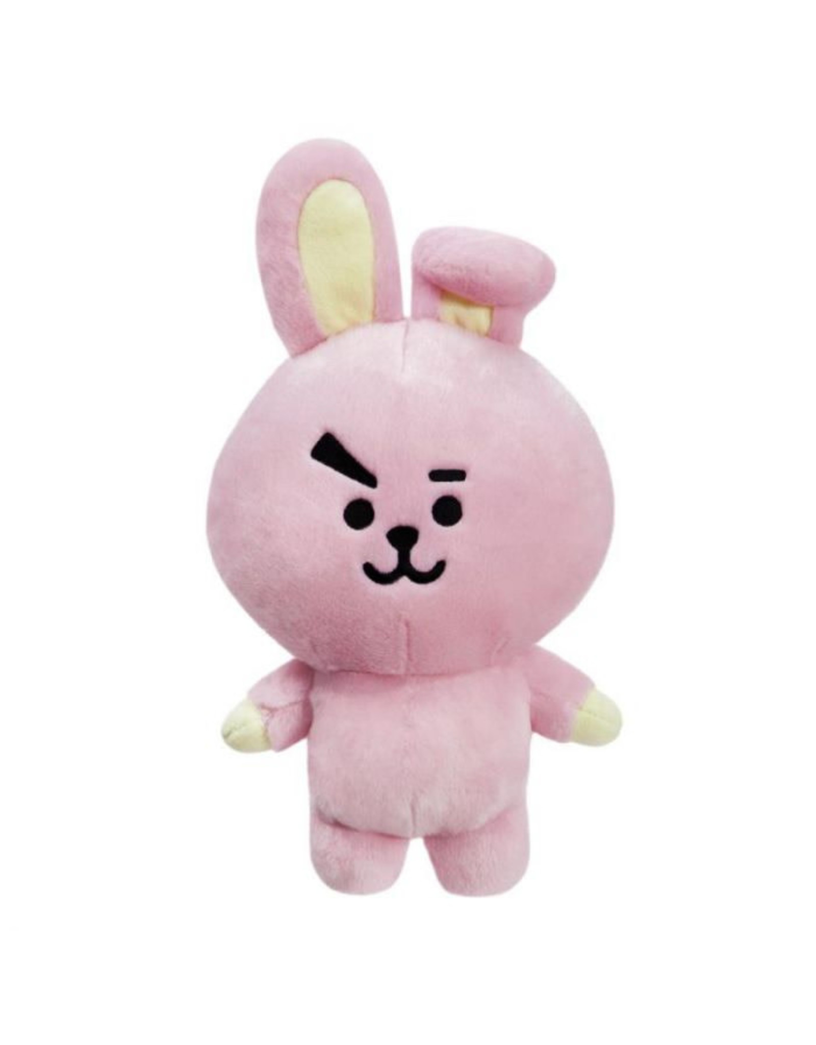 BT21 - Cooky - Line Friends Big Plush - 26 cm
