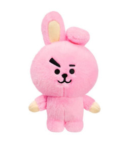 BT21 - Cooky - Line Friends Plush - 17 cm