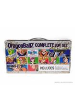 Dragon Ball Z - Complete Series Box Set (Engelstalig)