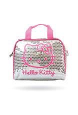 Hello Kitty Sequin Handtas