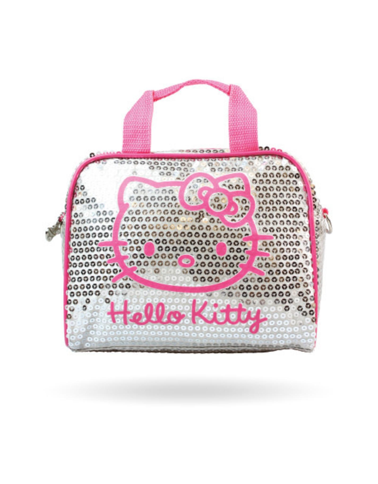 Hello Kitty Sequin Bag
