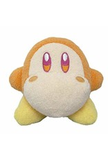 Kirby: Waddle Dee - Kirby 25th Anniversary - Plushie - 15cm