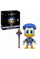 5 Star: Disney - Kingdom Hearts 3 - Donald