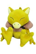 Abra - Pokemon Plushie - 20cm (Japanese import)