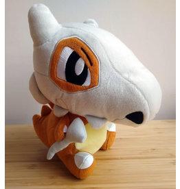 Cubone - Pokemon Plushie - 25cm (Japanese import)