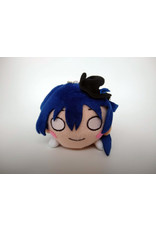 Love Live! - Lying Down Keychain Mascot Nesoberi 2nd Grade No Brand Girls - Sonoda Umi