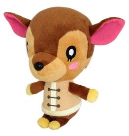 Animal Crossing Plushie - Fauna - 18cm