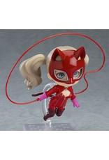 Persona 5 - Ann Takamaki - Nendoroid 1143
